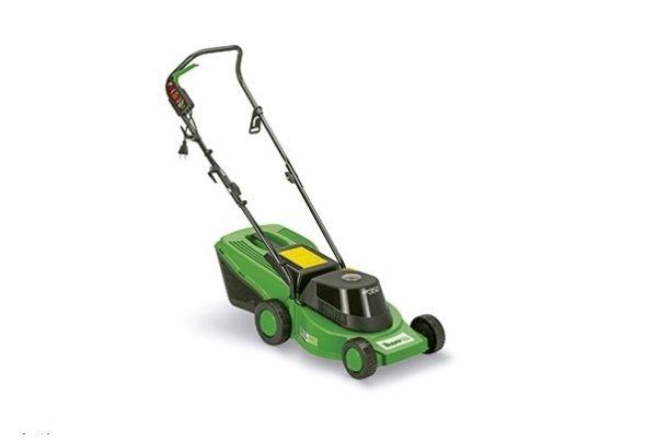 cortador grama
