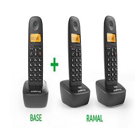 41499 telefone intelbras ts2510 complemento2