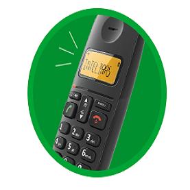 41499 telefone intelbras ts2510 complemento3