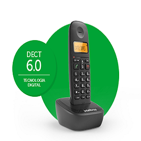 41499 telefone intelbras ts2510 complementoa