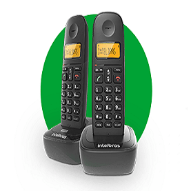 41499 telefone intelbras ts2510 complemento4