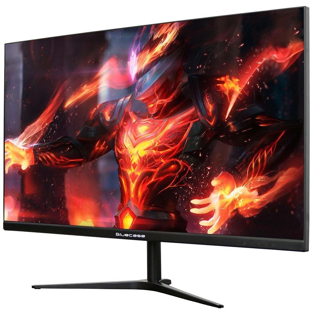 monitor gamer bluecase led 27 2 5k quad hd hdmi displayport bm278gwcase 1586173865 gg