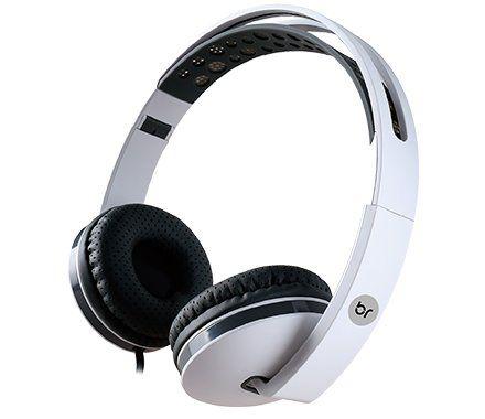 headphone colors branco l