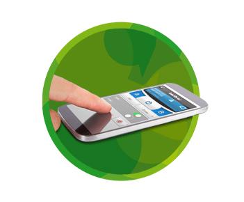 flyer digital smart 6 0