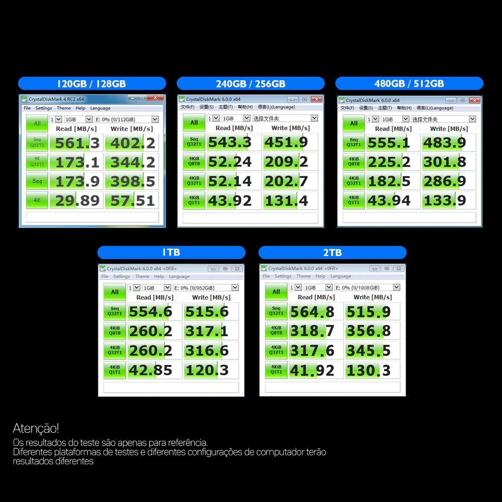 h900fea407e8c49c981952c80dc41e7ed9